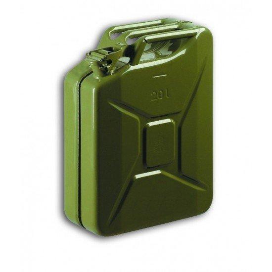Туба за гориво KAN006 20L