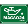 maslo24.com