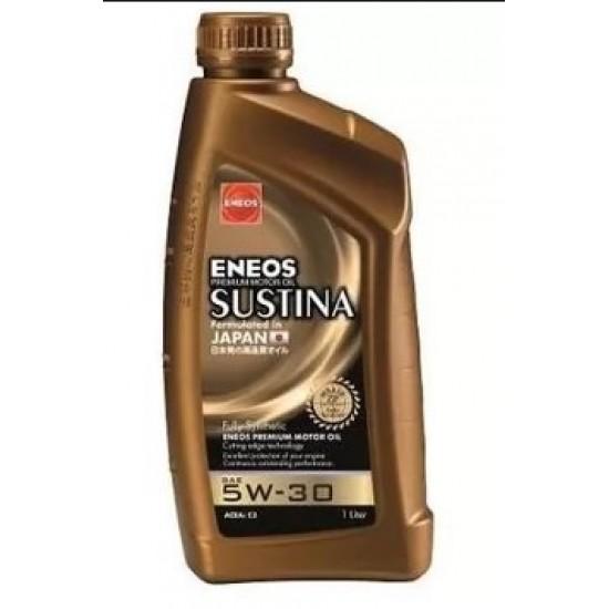 ENEOS Sustina 5W30 1L